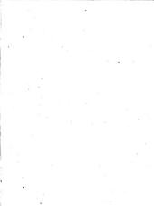 Gulielmi Ballonii Opera omnia in quatuor tomos divisa: Volume 1