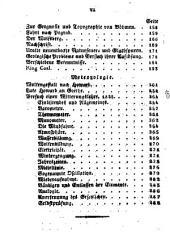 Goethes Werke: Reineke Fuchs. Hermann und Dorothea. Achilleis. Pandora