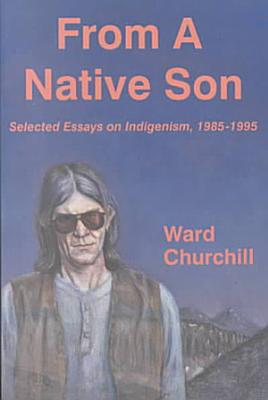 From a Native Son PDF