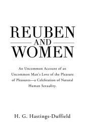 Reuben and Women