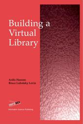 Building a Virtual Library