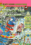 The Science Fair from the Black Lagoon PDF