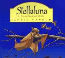 Stellaluna Book PDF