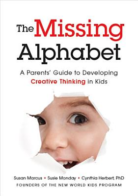 The Missing Alphabet