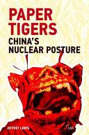 Paper Tigers PDF