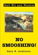 No Smooshing!