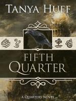 Fifth Quarter