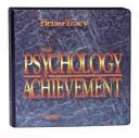 The Psychology of Achievement PDF