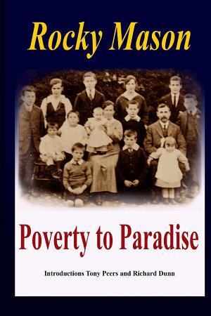 Poverty to Paradise