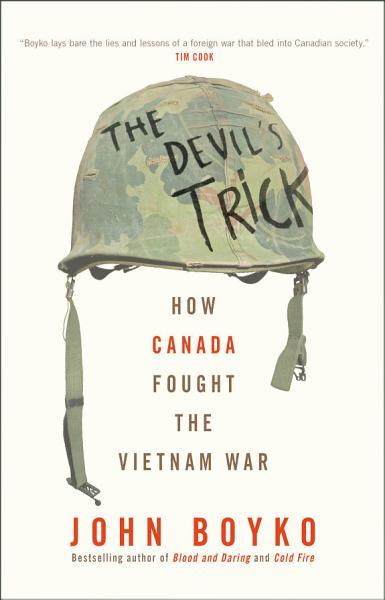Download The Devil s Trick Book