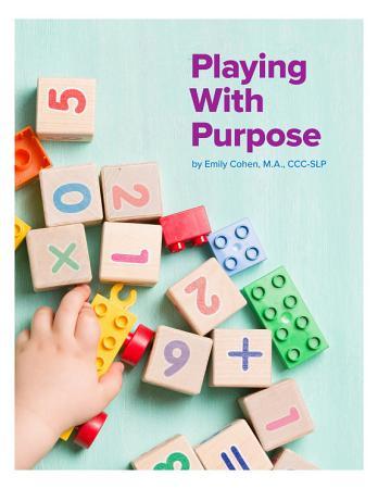 Playing With Purpose PDF