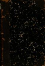 Wissenschaftliche bibliographie der welt litteratur PDF