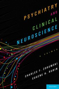 Psychiatry and Clinical Neuroscience PDF