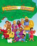 Beginner s Bible   Bilingual   timeless children s stories