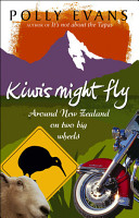 Kiwis Might Fly PDF