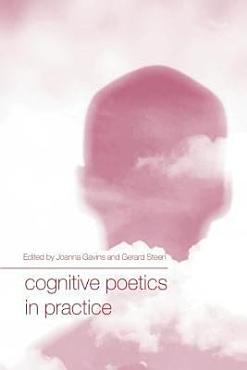 Cognitive Poetics in Practice PDF