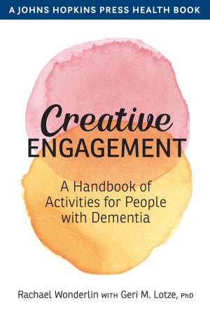 Creative Engagement PDF