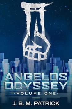 Angelos Odyssey PDF