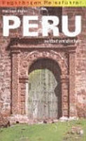Peru selbst entdecken PDF