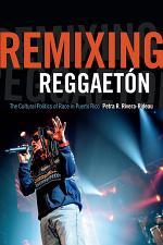 Remixing Reggaetón