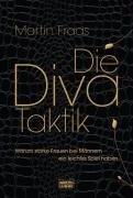 Die Diva Taktik PDF
