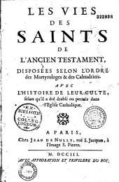 Histoire des fêtes mobiles dans l'église