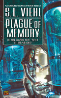 Plague of Memory PDF
