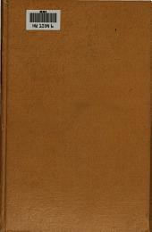 Goethes Gespräche mit J.P. Eckermann