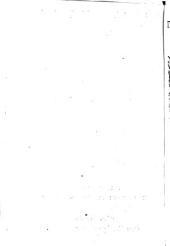 Leges Regiae et Leges X Virales