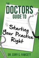 The Doctors Guide to PDF