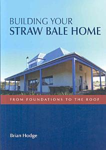 Building Your Straw Bale Home PDF