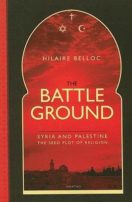 Download The Battleground Book