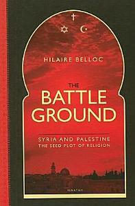 The Battleground Book