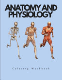Anatomy and Physiology Coloring Workbook PDF