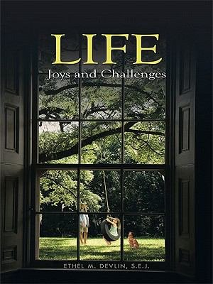 Download LIFE Book