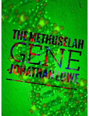 The Methuselah Gene