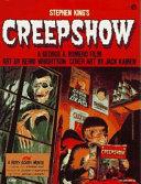 Stephen King s Creepshow PDF