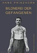 Bildnerei der Gefangenen PDF