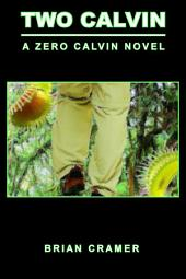 Two Calvin: A Zero Calvin Novel