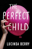 Download The Perfect Child Book