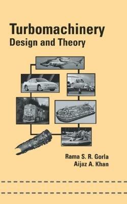 Turbomachinery PDF