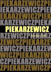 Piekarzewicz