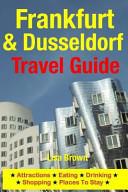 Frankfurt and Dusseldorf Travel Guide