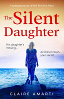 Download The Silent Daughter Book