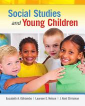 Social Studies and Young Children