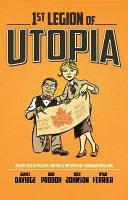 1st Legion of Utopia PDF