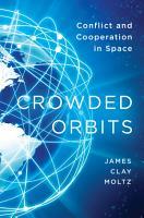 Crowded Orbits PDF