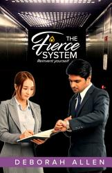 The FIERCE System PDF