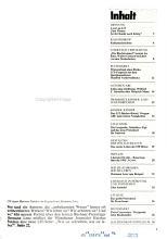 LIT  PDF