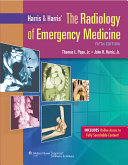 Harris & Harris' Radiology of Emergency Medicine